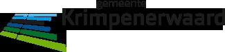 gemeente Krimpenerwaard